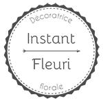 Instant Fleuri
